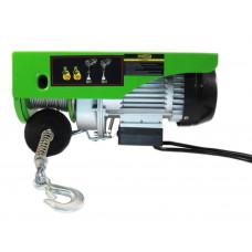 Подъемник Procraft TP250