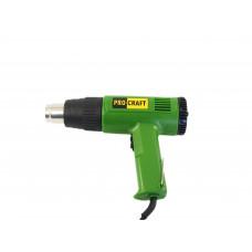 Фен Procraft PH2100