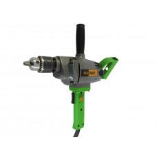 Дрель-миксер Procraft PS-1700/16