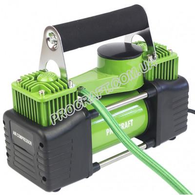Автомобильный компрессор Procraft LK400