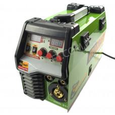 Полуавтомат Procraft SPH-310