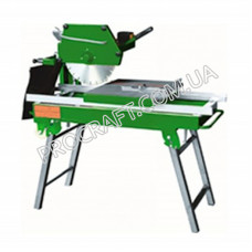Плиткорез Procraft PF1650/400